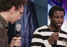 Gucci Mane – A Conversation with Malcolm Gladwell (Part 5 on Atlanta)