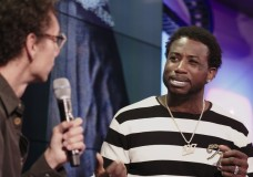 Gucci Mane – A Conversation with Malcolm Gladwell (Part 6 Finale)