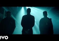 Krept & Konan – Ask Flipz (Official Video) ft. Stormzy