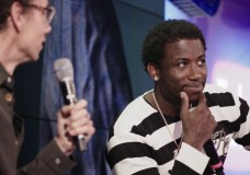 "Gucci Mane – A Conversation with Malcolm Gladwell (Part 3 ""Who Do You Listen To"")"