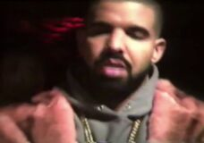Drake – Sneakin' ft. 21 Savage (Official Video)