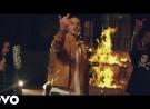 G-Eazy – No Limit REMIX ft. A$AP Rocky, Cardi B, French Montana, Juicy J, Belly