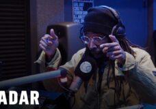 Jammer Interview | DJ Argue