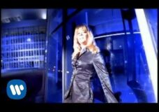 LeAnn Rimes – How Do I Live (Official Music Video)