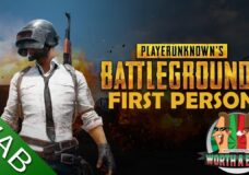 Playerunknowns Battlegrounds Review – Worthabuy?