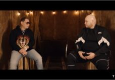 Coca Vision: Scott Storch, Episode 16 – Hosted By Fat Joe – TIDAL