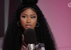 Nicki Minaj: On Cardi B, Migos & 'MotorSport' | Beats 1 | Apple Music