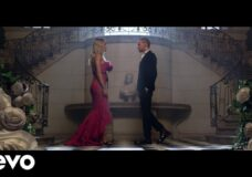 Liam Payne, Rita Ora – For You