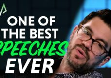 Tai Lopez on Why Hard Work Isn't Enough | One of The Most Eye Opening Speeches Ever